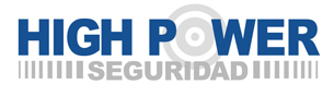 high power seguridad